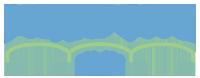 Aquaviva Logo